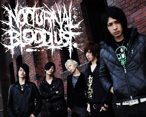nocturnal_bloodlust