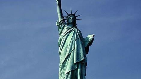 アメリカ国歌ってなんか歌いたくなるよな