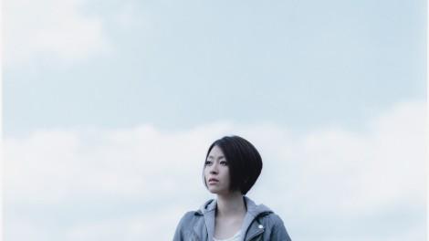 宇多田ヒカルのレギュラーラジオ、3月18日最終回 打ち切りか