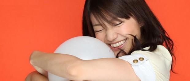 大島優子って正直結構いいアイドルだったよな