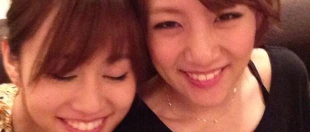 高橋みなみ生誕祭 AKB48総監督の誕生日に前田敦子、篠田麻里子、小嶋陽菜、山本彩らお祝いコメント続々