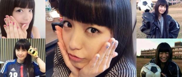 miwaちゃんが可愛すぎてスタッフが映画「マエストロ」の撮影のエキストラに行きそびれる