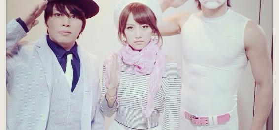 AKB48・高橋みなみ、誕生日は堂本兄弟の収録 DAIGO、高見沢俊彦、西川貴教、金爆・樽美酒研二らに祝福 ニューヨークヤンキースの田中将大投手からビッグなプレゼントも