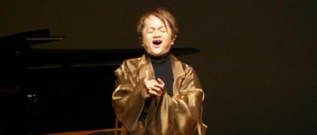 カラオケで歌うとき誰でも簡単にできる高音の出し方教えるぜ