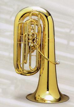 b-tuba2_p