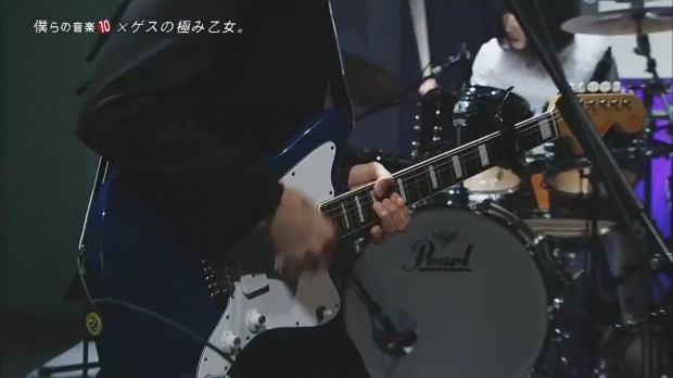 bo-gesu-047