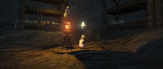 ドビュッシーってゲーム音楽っぽくね FFの洞窟のBGMっぽい