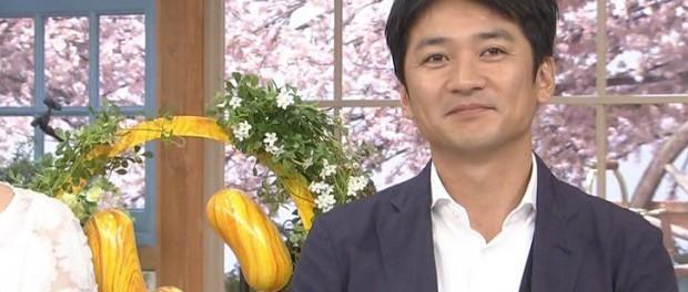 TOKIO・国分太一司会の「いっぷく」4月24日視聴率過去最低1・3%