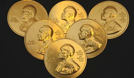 ボカロがノーベル賞を受賞しないのはおかしい