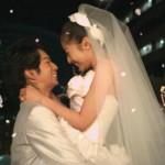 井上真央と嵐・松本潤、焼き肉店の個室で極秘デート(週刊誌FRIDAY)…二人は花より男子で共演。なお、生田斗真もいた模様。