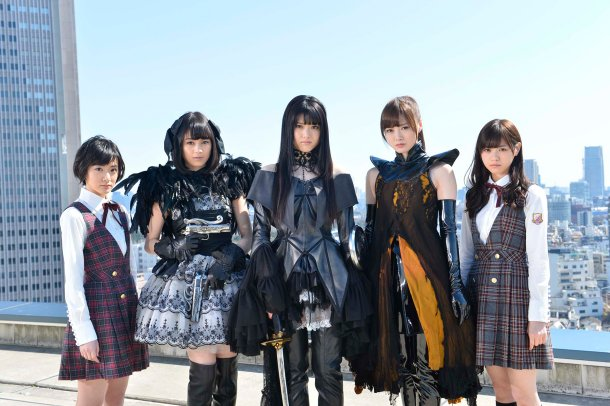 news_large_nogizaka46_madomagi