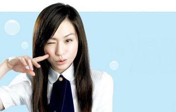 ORANGE RANGEの「以心電信」を台湾のアイドルがカバーした結果www