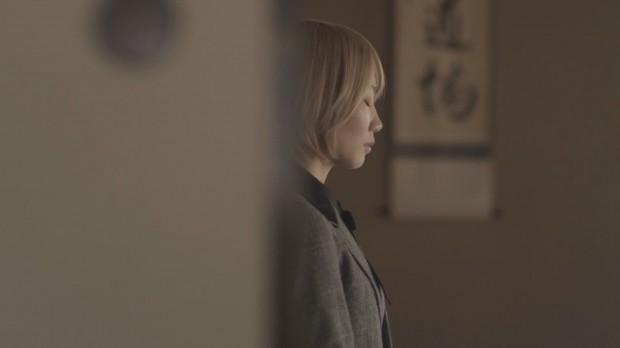 sekaowa-eiga-001