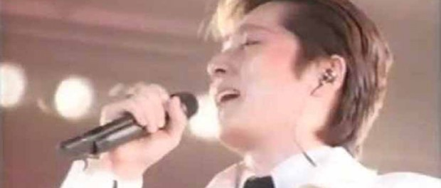 カラオケで米米CLUBの浪漫飛行高すぎて歌えなかったwwwwwwww