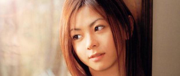 倉木麻衣、新曲「always giving my heart」は竹達彩奈ら参加のアニメ「猫のダヤン」の主題歌