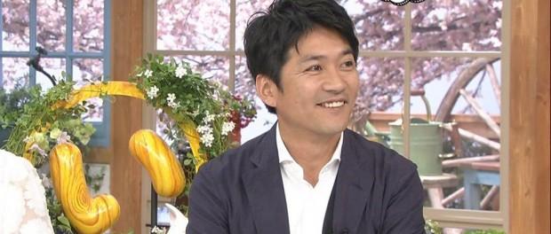 TOKIO国分太一はジャニーズで最も嫌われている男 視聴率1%台『いっぷく!』崖っぷちの元凶 V6井ノ原快彦(イノッチ)の『あさイチ』は10%台で安定