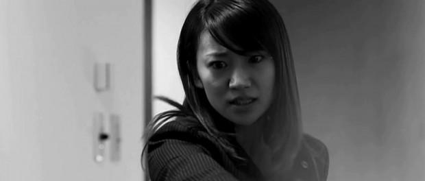 大島優子の人気が暴落している理由を10文字以内で答えなさい