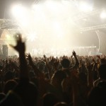 GWに開催された埼玉フェス「VIVA LA ROCK」の模様を本日(5月14日)の「魁!音楽番付」にて放送!また5月30日には特番「魁!音楽番付 meets VIVA LA ROCK」(100分)の放送も決定 ※但し、関東ローカル