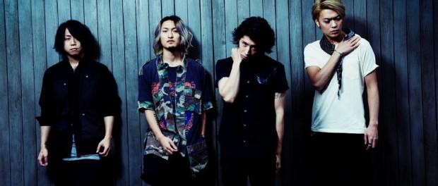 ONE OK ROCK、1年半ぶりのニューシングル『Mighty Long Fall / Decision』のリリースが決定!3曲入りで7月30日発売 新アー写も公開