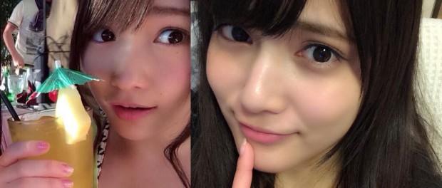 AKB48握手会切りつけ事件の余波、事件当日の握手会参加メンバーのぐぐたす・ツイートまとめ 事件後の投稿はまだなし