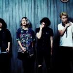 """ワンオク、初のスタジアムライブ「ONE OK ROCK 2014 """"Mighty Long Fall at Yokohama Stadium""""」決定!9月13日(土)・14(日)横浜スタジアム2days ファン歓喜"""