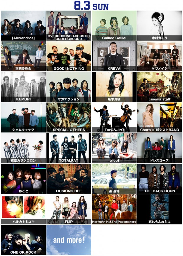ROCKINJAPANFESTIVAL2014-8-3