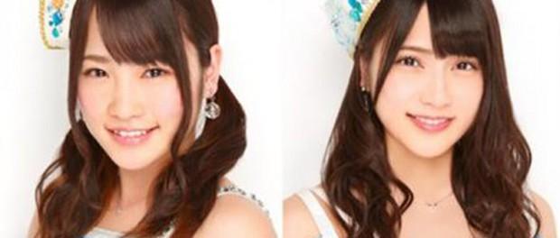 AKB48握手会切りつけ事件、AKBアンチによる犯行か? 梅田悟容疑者「2人を狙ったわけではない。AKBなら誰でもよかった」