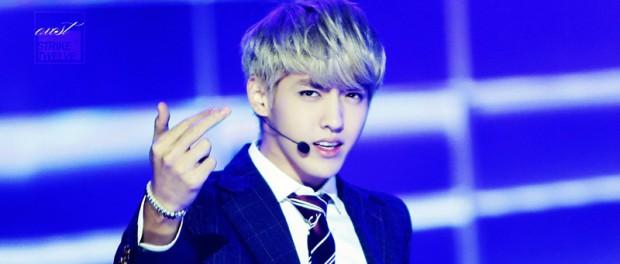 韓国・SMエンターテインメントの株価が大暴落wwwwwww EXO・KRISの専属契約無効訴訟を受け