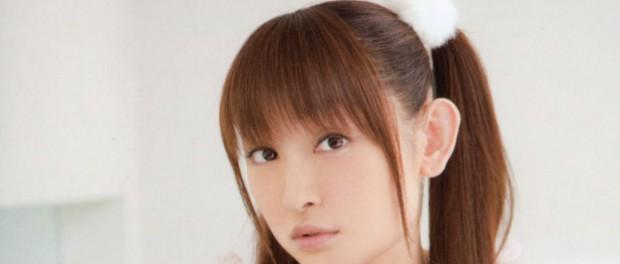 【悲報】声優の田村ゆかりさん17歳(38歳)、Twitterでフォロワーの発言に落ち込む 「あんまキツい言い方されるの嫌だよ?割と凹みます。。」