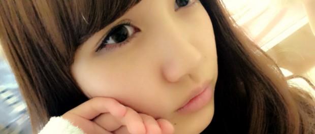 AKB48チーム4、かとれなこと加藤玲奈が一部ファンに苦言「大人なら嫌いな人にも笑顔でハイタッチしてほしい」