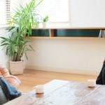 ミスチル桜井和寿が小林武史と決別?!Mr.Childrenが所属事務所の烏龍舎から独立し、新事務所立ち上げか 近日中に公式発表
