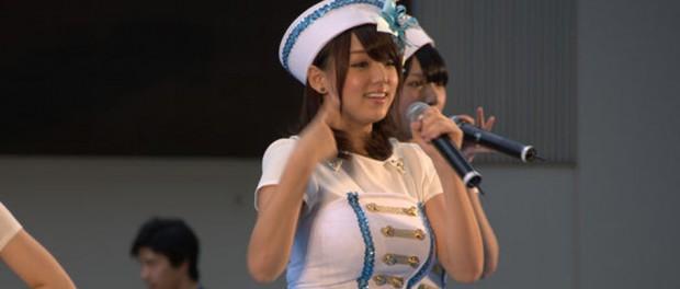 【悲報】AeLL篠崎愛、またAKB48批判「グラビアをやめて」日本テレビ系『月曜から夜ふかし』で発言