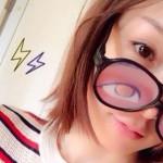 元モーニング娘。の加護亜依(26)ブログでアイドルを続ける決意表明wwwwwww誰が応援するんだよ?wwwwwww