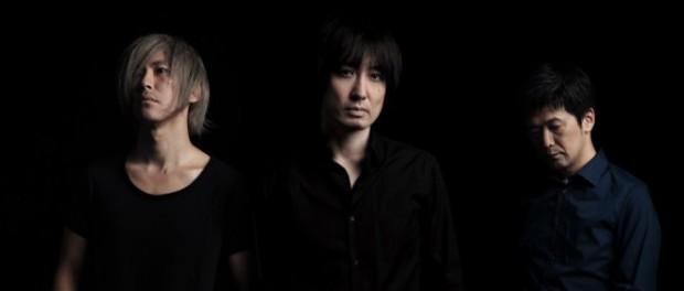 syrup16g、復活キタァアァアアアアアアーーーーー!!!解散から6年を経て、ニューアルバム『Hurt』を8月27日リリース決定 アルバムツアーも