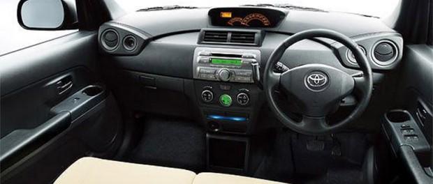 車で音楽を大音量にして窓開けてる奴なんなの?