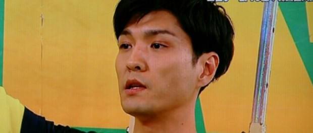 森山直太朗とかいう二世歌手wwwwww