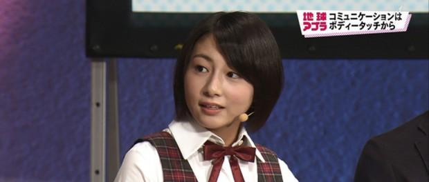 乃木坂46市來玲奈、学業専念のため卒業。今年の春に早稲田大学に入学し、学業とアイドルを両立していた。