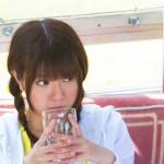 声優で歌手の竹達彩奈さんの最新画像がこちらになります
