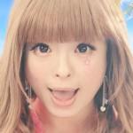 きゃりーぱみゅぱみゅの新曲「きらきらキラー」が中々の良曲な件(動画あり)