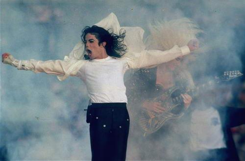 Michael Jackson, celebrities JACKSON SUPER BOWL, celebrities JACKSON SUPER BOWL