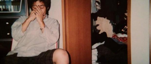 16歳の時のセカオワ深瀬wwwwwwwwwwwwwwwwwwww(画像あり)