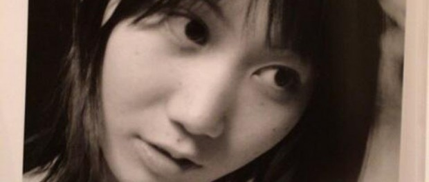 SEKAI NO OWARI・藤崎彩織の高校の卒アル写真wwwwwwwwwwww(画像あり)