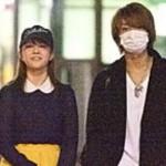 【悲報】ドラマ主演が決まったばかりのジャニーズJr.・阿部顕嵐(16)が、HKT48・村重杏奈(15)と夜遊びデートwwwwwwww(週刊文春)