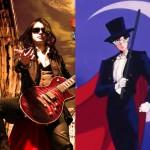 ももクロ、美少女戦士セーラームーンCrystal主題歌「MOON PRIDE」は作詞作曲Revo(Sound Horizon、Linked Horizon)wwwwwギターの旋律から紛う事無きRevo臭がwwwww(動画あり)