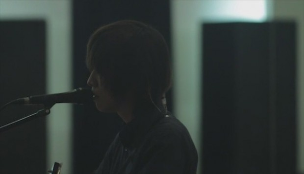 androp-shout_001