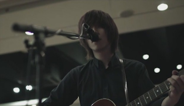 androp-shout_002