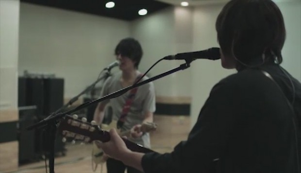 androp-shout_003