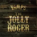 VAMPS、新曲「THE JOLLY ROGER」ダウンロード販売開始 なお、SoundCloudで無料視聴可能