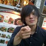 【悲報】KANA-BOON・古賀隼斗さん、ふわとろオムライスの調理に失敗wwwwwwwww(画像あり)