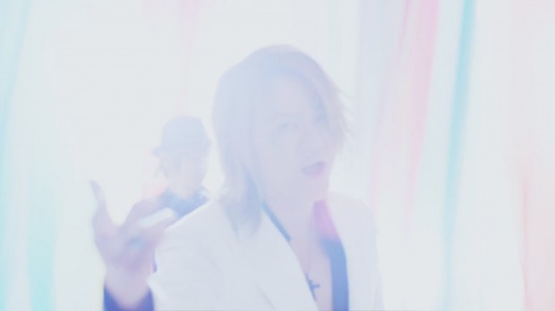 glay-breeze-005